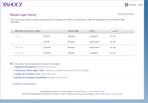 Screenshot 2014-03-26 13.56.24